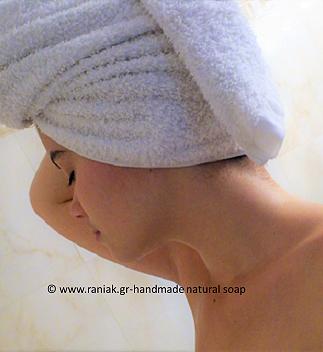Rania-K-handmade-natural-soap-face-wash-rose-c1