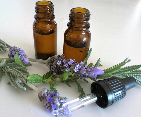 DSC_2638-aromatherapy